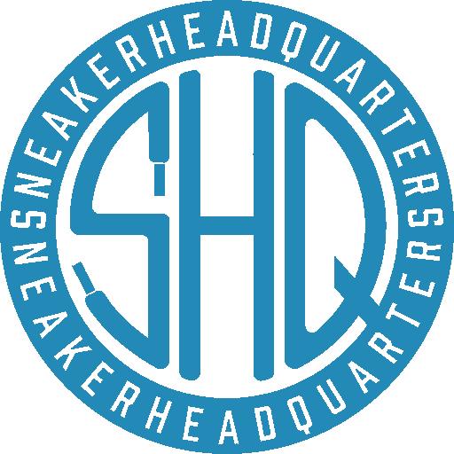 Sneaker Headquarters Project