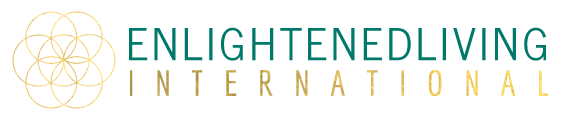 Enlightened Living Project