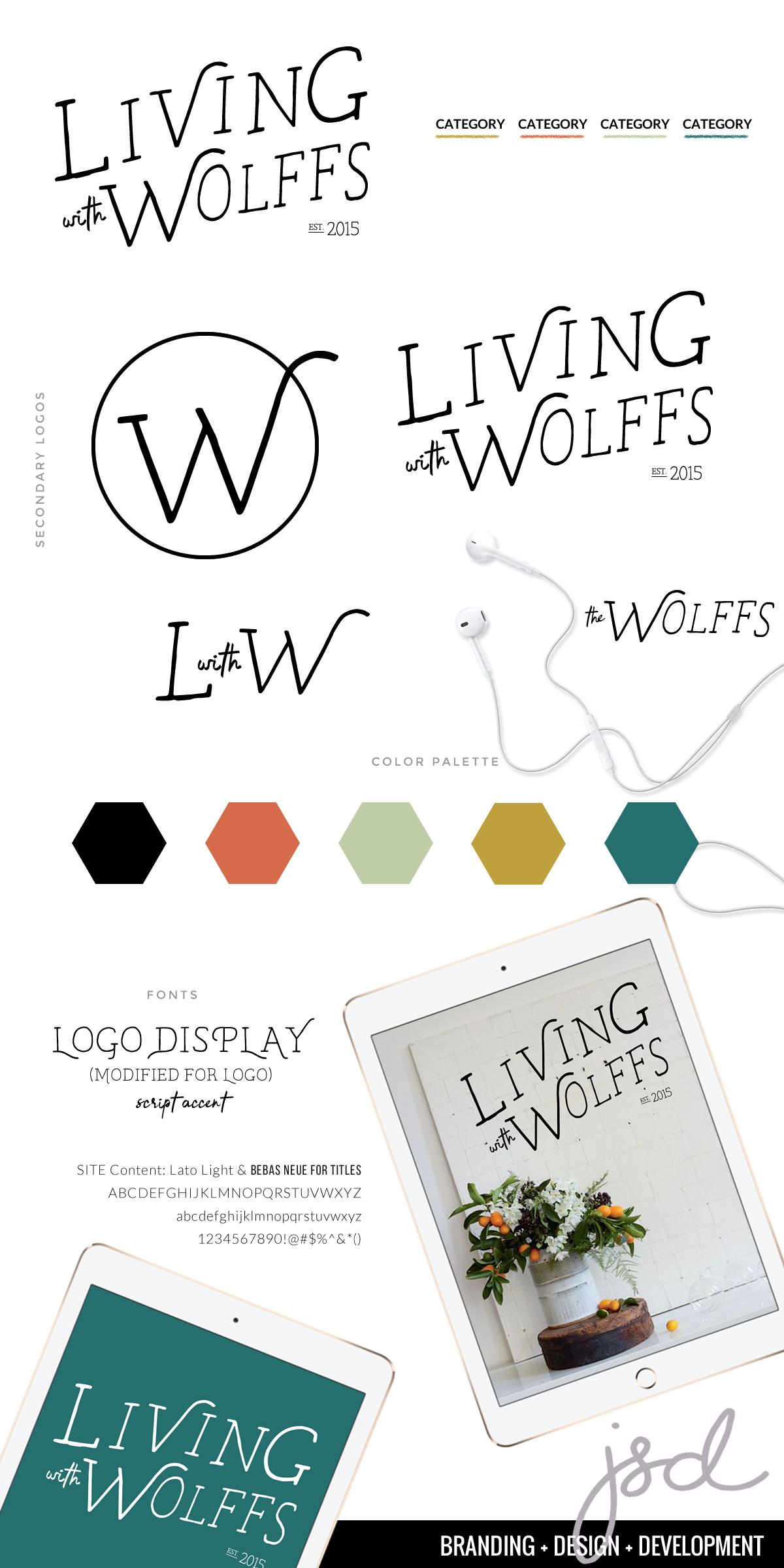 lww-5